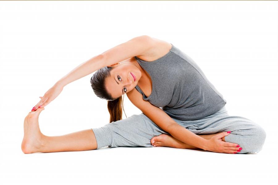 gimnasio pilates madrid moncloa-arguelles