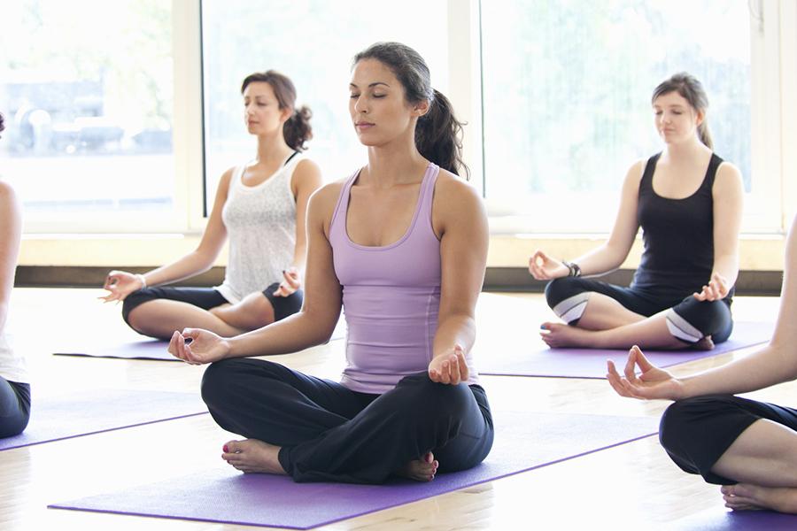 gimnasio yoga madrid moncloa-arguelles