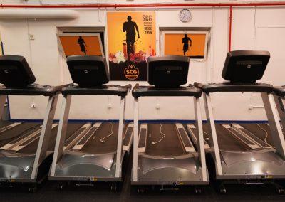 gimnasio madrid zona argüelles gimnasio cercano fotos interior